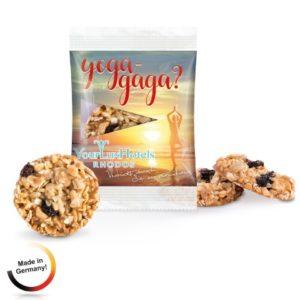 Obilné sušenky