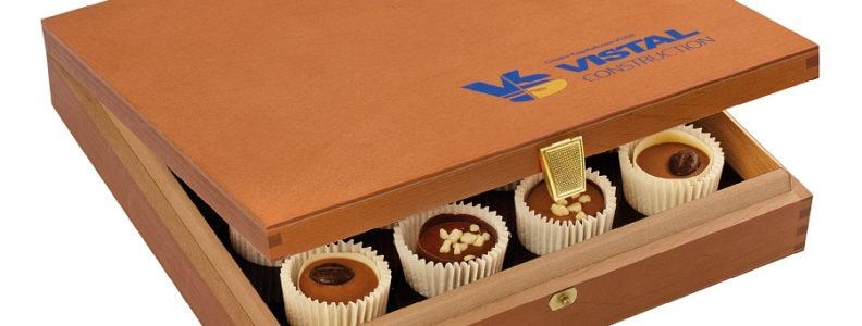 Čokoládový den