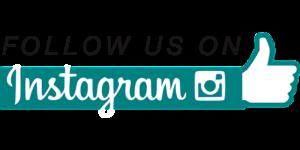 instagram reklamní cukrovinky