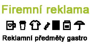 eshop.firemni-reklama.cz