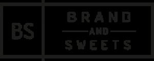 online reklamní sladkosti