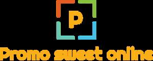promo sweet online